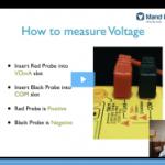 Measuring_Voltage_300px